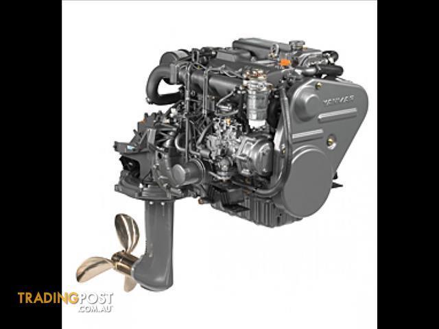75-HP-YANMAR-MARINE-DIESEL-ENGINE