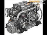 75HP YANMAR MARINE DIESEL ENGINE