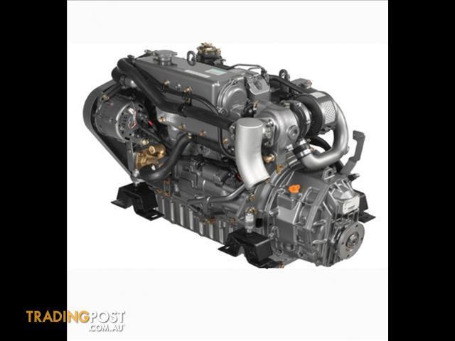 39HP-YANMAR-MARINE-DIESEL-ENGINE