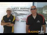 Boats and Marine/Parts and Accessories/Engines
