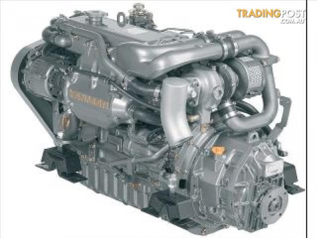 110-HP-YANMAR-MARINE-DIESEL-ENGINE