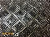 chainwire/fencing