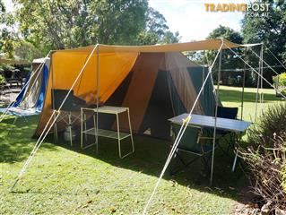 factory price bf255 b7920 Find tents for sale in Australia