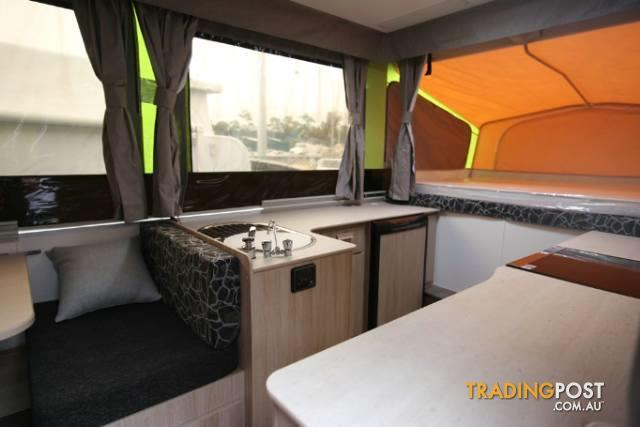 Fantastic  For Quotused Camper Trailersquot In Clarence Valley Within Camper Tra