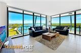 3508 4 Marina Promenade Paradise Point QLD 4216