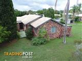 11 Araluen Terrace Monkland QLD 4570