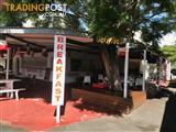 2 Market Street Carrara QLD 4211