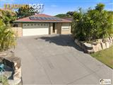 106 Highbury Road Redbank Plains QLD 4301
