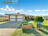 9 Marton Place Banksia Beach QLD 4507
