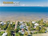 9 Main Street Beachmere QLD 4510
