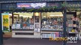 164 King William Road Hyde Park SA 5061