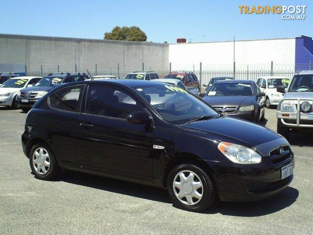 Hyundai Accent Hatchback >> 2006 Hyundai Accent Hatchback