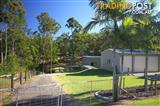 22 Ces Rivers Road Tamaree QLD 4570