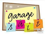 GARAGE SALE ZILLMERE ! SATURDAY 27/05- 17 Clewitt Street, Zilmere 4034. 7am - 1pm