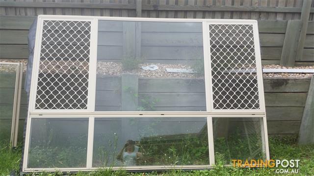 Window 1800 x 2700