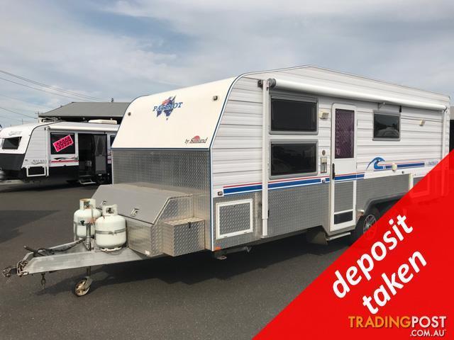 Sunland-Patriot-Caravan