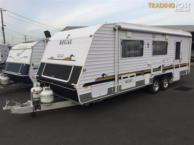 Cool  CELEBRATION 590 6 Berth 2016 Touring Caravan For Sale  CS721F504