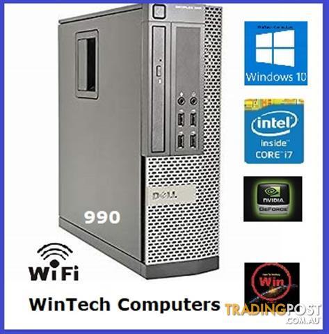 Dell-Optiplex-990-i7-8GB-Memory-sff-Desktop-Computer