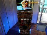 the best karaoke machine