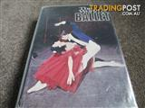 The World Of Ballet Excellent Condition