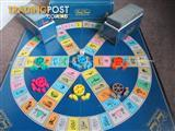 Trivial Pursuit-Genus Edition Excellent Condition