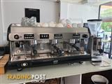All Your Cafe Start Up Needs at a BARGIN price