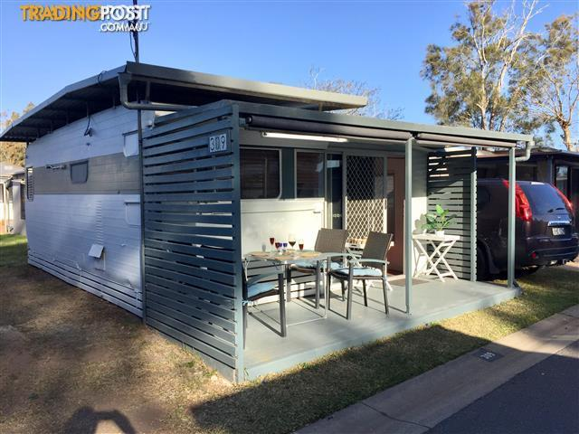 Find relocatables for sale in Australia