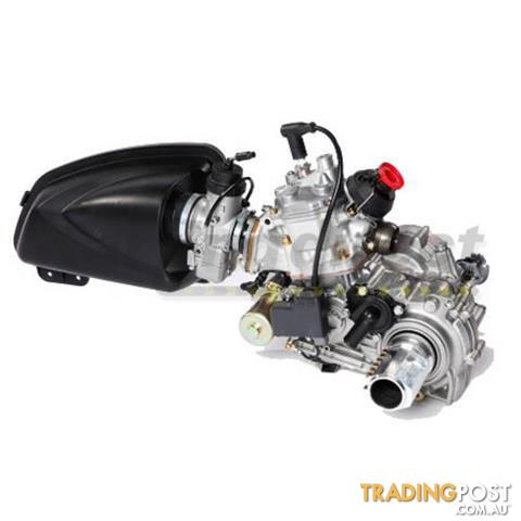 Go-Kart-ROTAX-125-MAX-DD2-ENGINE-ALL-BRAND-NEW