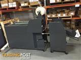 cello glazing machine for printers