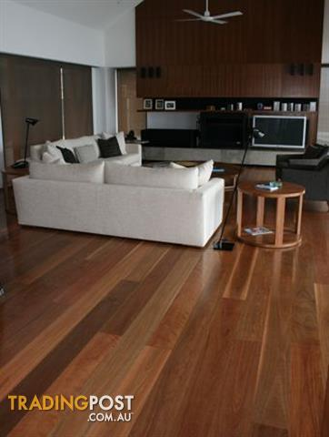 Spotted Gum Flooring For Sale In Moorooka Qld Spotted Gum Flooring