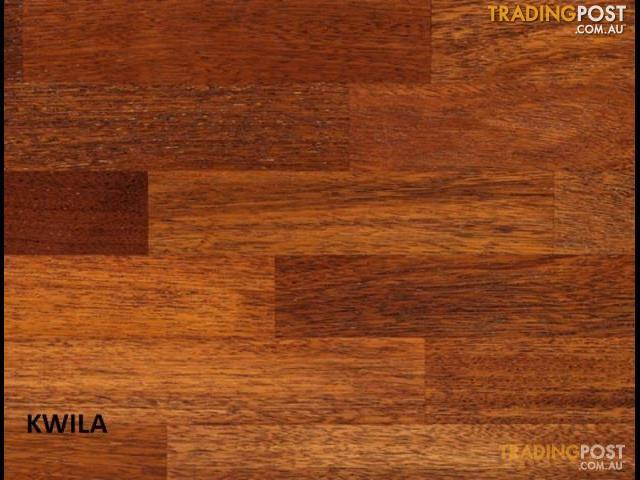 Timber Bench Tops For Sale In Moorooka Qld Timber Bench Tops