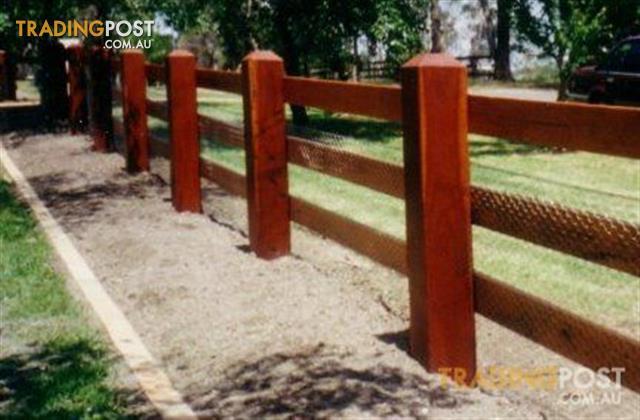 Hardwood-Fence-Posts-150-x-150