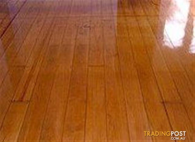 Pine Flooring Hoop T Amp G For Sale In Moorooka Qld Pine