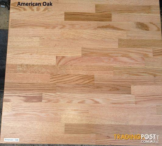 Kitchen Bench Top Budget Timber For Sale In Moorooka QLD