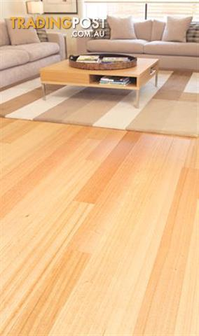 Timber Flooring Brisbane For Sale In Moorooka Qld Timber Flooring