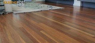 Modwood-Decking