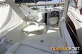 BIG Trailerable cruiser - 2000 Wellcraft Martinique with EVERYTHING