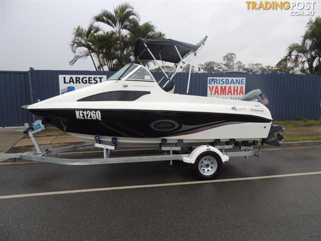 Price-reduction-by-3-000-was-32-990-now-29-990-Grab-yourself-a-bargin-This-Stejcraft-530-Fisherman-Cuddy-Cabin-Powered-by-a-Yamaha-115-Hp-Oil-Injected