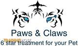 Join one of Australia's fastest growing 6 star Pet treatment facility.
