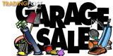 Sat 21 Jan 8am - 1pm Garage Sale Taree NSW
