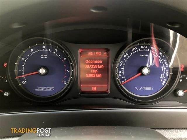 2006-Holden-Commodore-SS-V-VE-Sedan