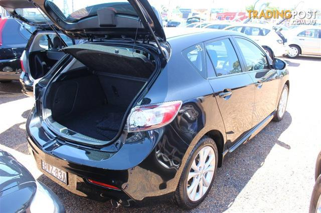 2011 mazda 3 sp25 hatch for sale in minchinbury nsw 2011 mazda 3 sp25 hatch. Black Bedroom Furniture Sets. Home Design Ideas