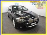2011  BMW 118i  F20 Hatchback