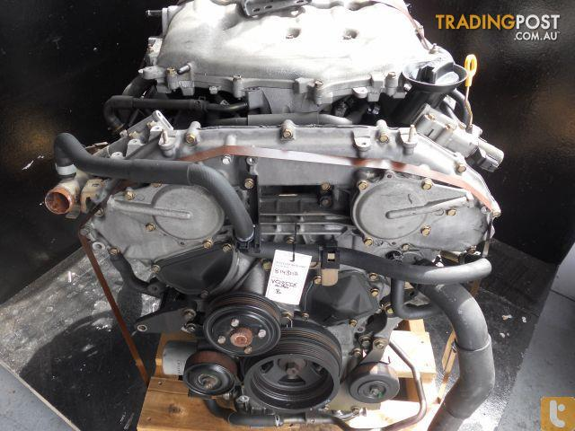 vq35deaut.1 Boxed640x480 nissan 350z series 1 3 5 vq35de engine for sale in slacks creek 350z wiring harness at cos-gaming.co