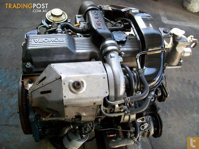 Car Engine For Sale In Uae