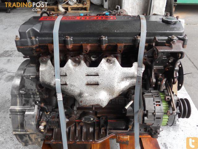 Randall Mitsubishi New And Used Cars Parts And Service ...