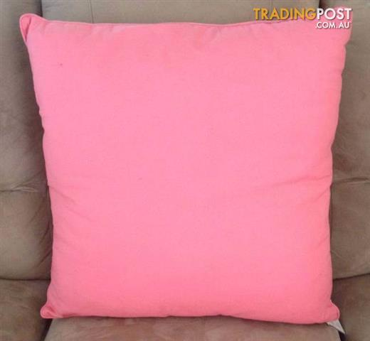 Brand-New-Far-Pavilions-Casement-Cushions-in-4-different-colours