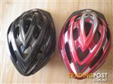 2 Bell UKON Helmet Unisize