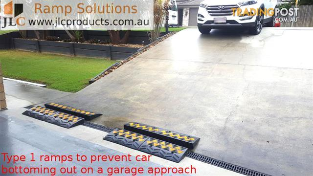 rubber-car-driveway-ramps-kerb-ramps-or-curb-ramps-mobility