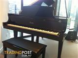 Essex Grand Piano EGP155
